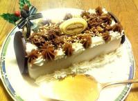 ハーゲンダッツ クリスマスケーキ