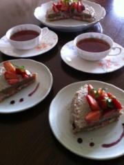 Short cake2