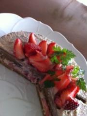 Short cake3