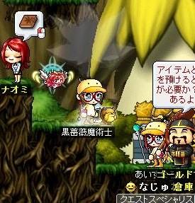 Maple091009_171050.jpg