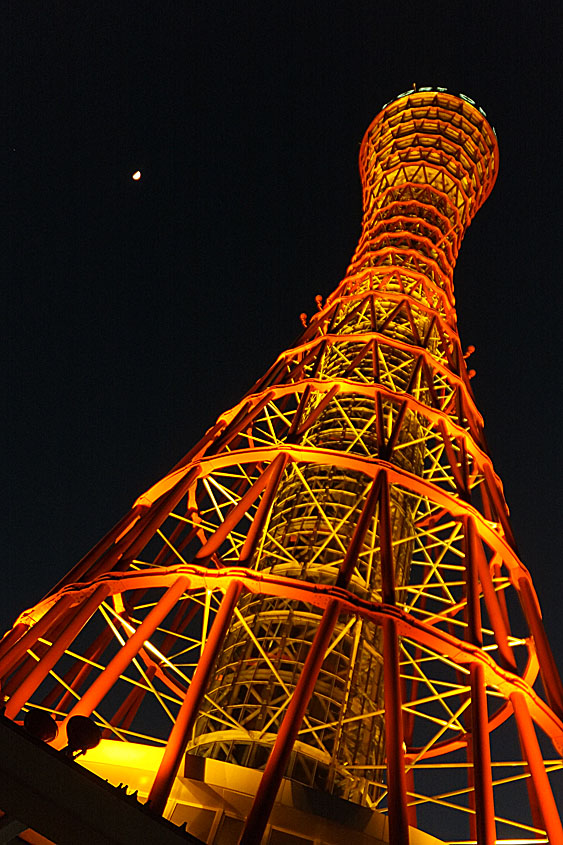 120114神戸散景4