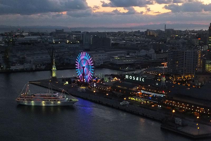 120114神戸散景3