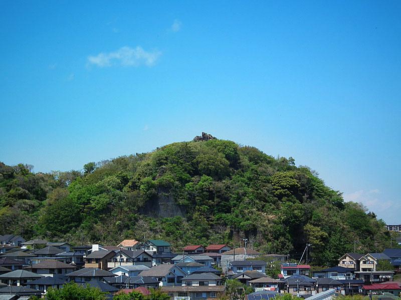 110424鷹取岩3