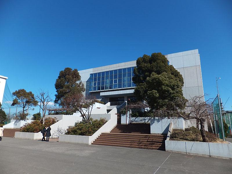 120218横須賀学院6