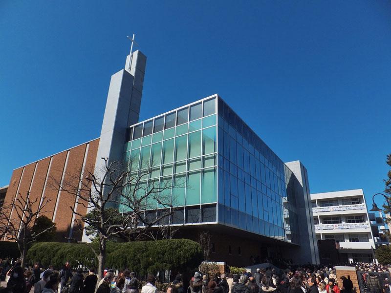 120218横須賀学院4