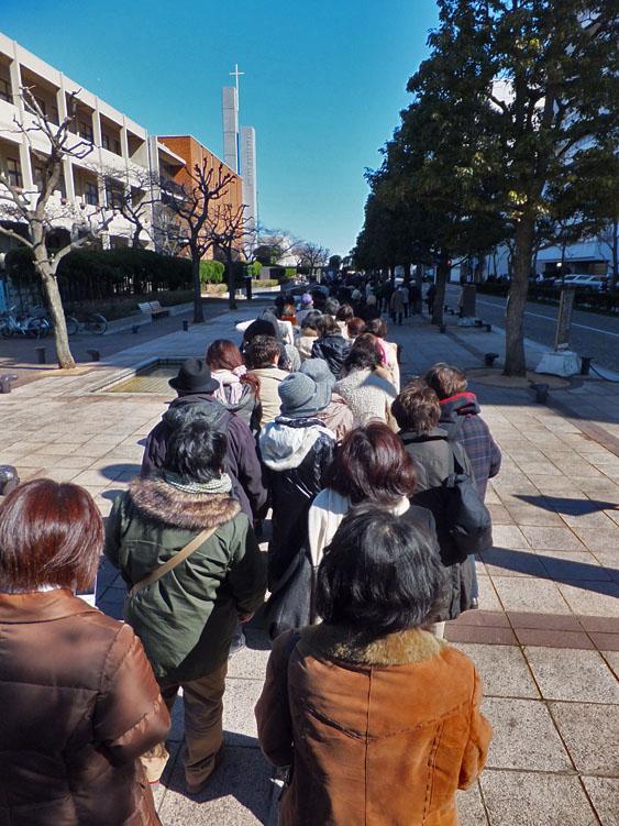 120218横須賀学院3