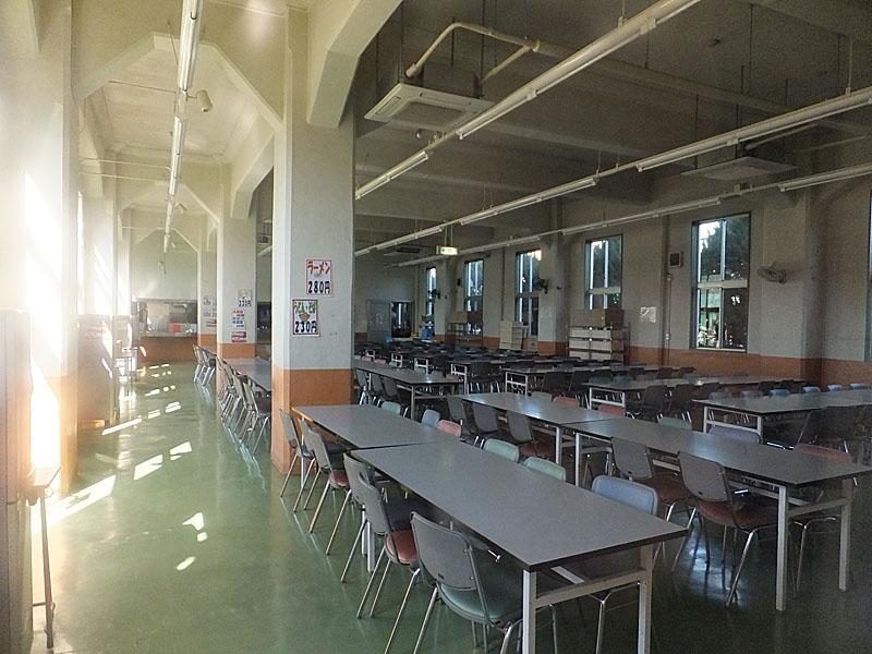 120218横須賀学院9