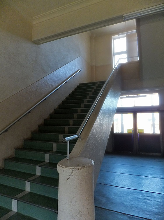 120218横須賀学院10