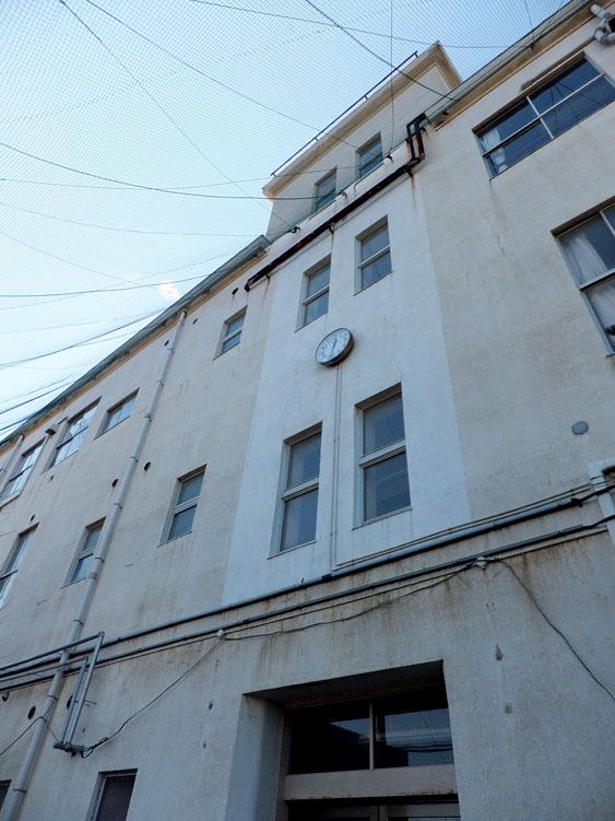 120218横須賀学院8