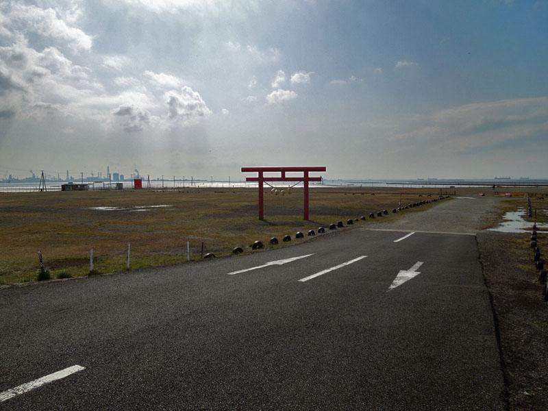120311巌根散景9