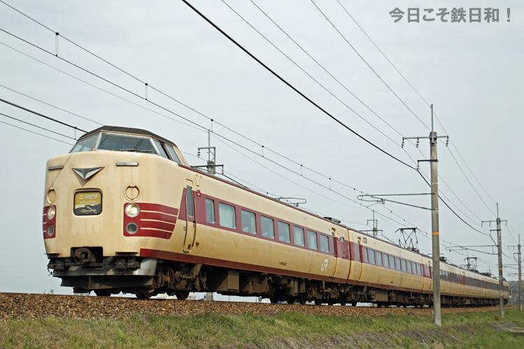 _MG_5308.jpg