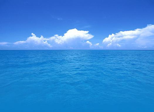blue__sea_.jpg