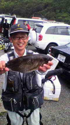 27_2011_06_1220yozuri20taichou.jpg