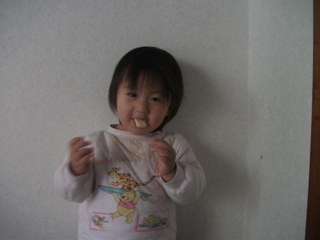 村田粋30
