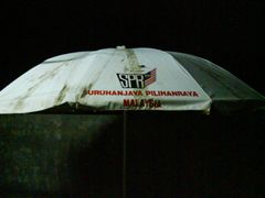 umbrella SPR