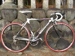 111225selle-italia-SL-014.jpg
