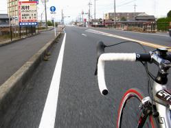 120101hasirizome-001.jpg