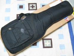 Fender-012.jpg