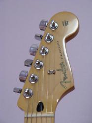Fender-021.jpg
