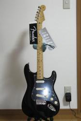 Fender-044.jpg