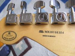 Fender-045.jpg
