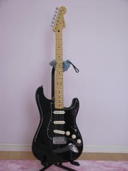 Fender-047.jpg