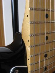 Fender-055.jpg