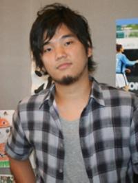 20090901.jpg