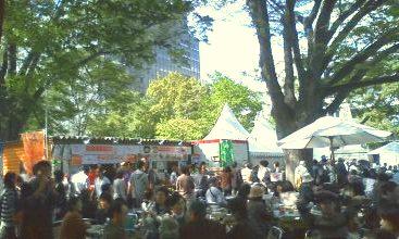 札幌フェスト3
