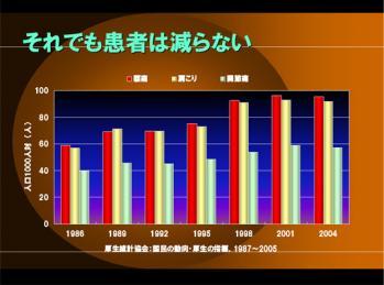 4_20110608012501.jpg