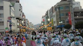 20090813085855