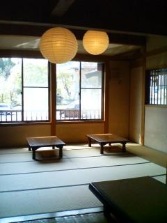 2009新潟・奥利根旅行 060