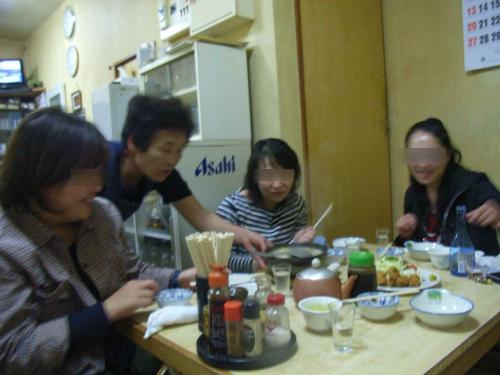 RIMG2760_convert_20111104151039.jpg