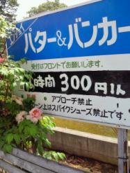 2011050413050000.jpg