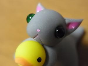 RIMG0095_convert_20111225213350.jpg