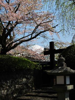 2011_0417富士宮御用邸0052