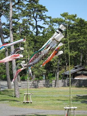 2011_0417富士宮御用邸0071