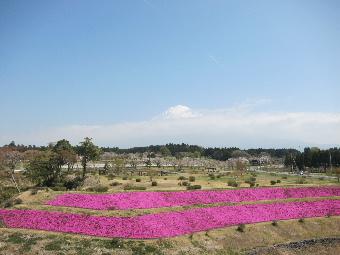 2011_0417富士宮御用邸0066