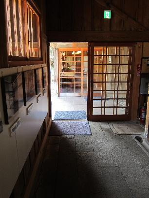2011_0417富士宮御用邸0073