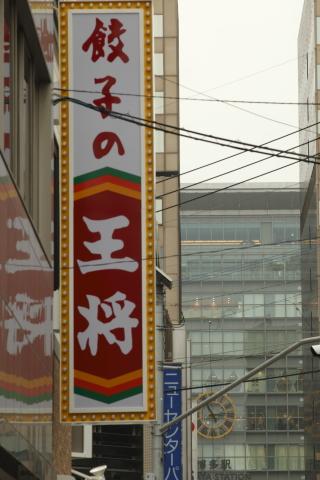 kyotooshokanban.jpg
