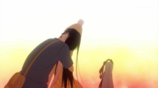 きみとど12話 (2)