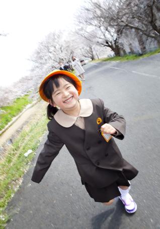 fukuda_039.jpg
