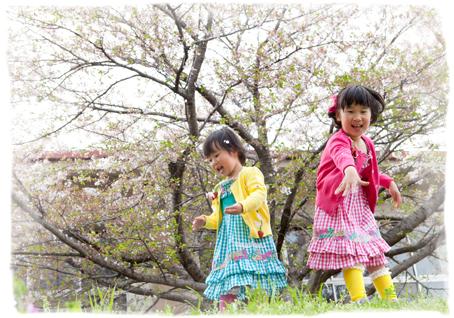 hashizume2_20110418205530.jpg