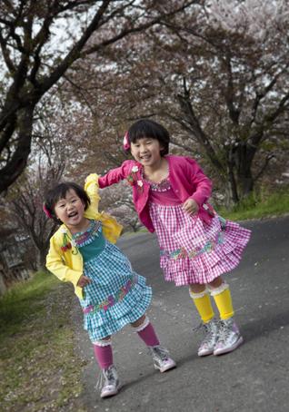 hashizume_126.jpg