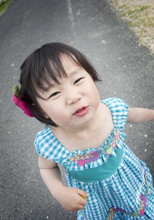 hashizume_162.jpg