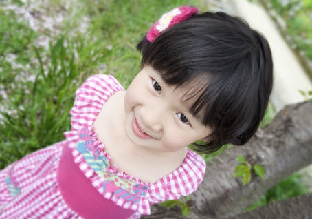 hashizume_168.jpg