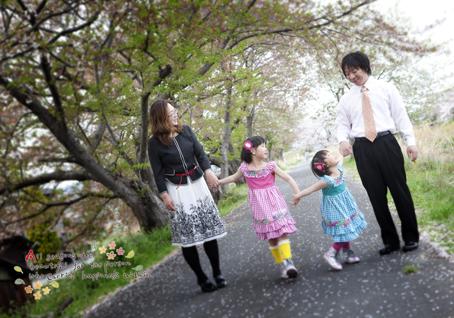 hashizume_182.jpg