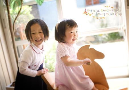 kanemitsu_051.jpg