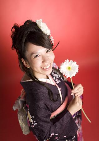 kyoudo_077.jpg