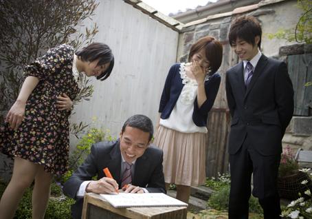 miyosawa_054_20110430230110.jpg
